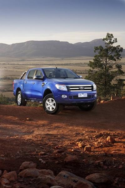 Ford Ranger 1image77317_b[1] 600