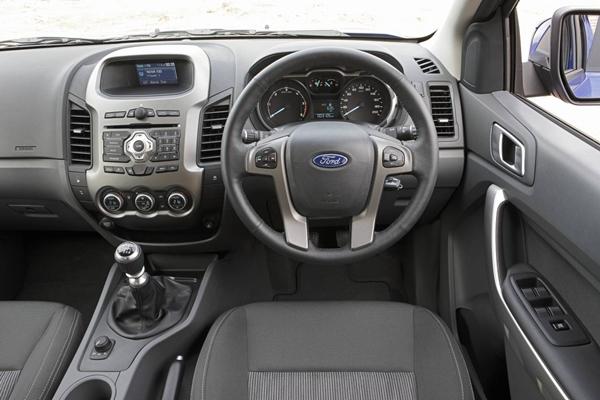 Ford Ranger 2image77342_b[1] 600