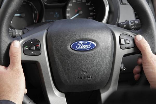 Ford Ranger 3image77338_b[1] 600