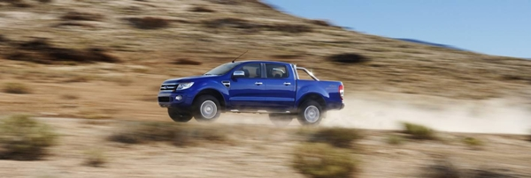 Ford Ranger 8mage69125_b[1] 600