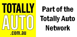 Part of the Totally Auto Network