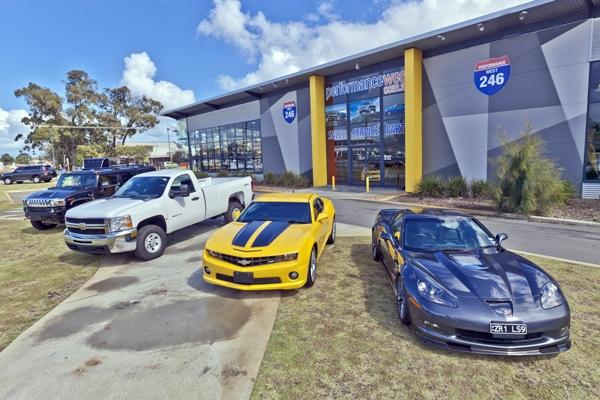 Performax-importers-Cheverolet-Camaro-Cheverolet-Corvette-Ford-Mustang-Silverado.jpg
