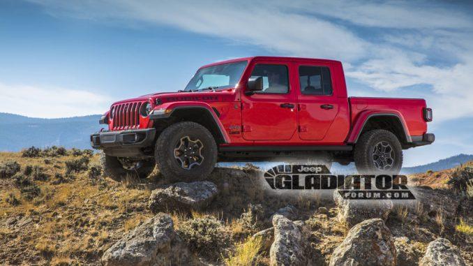 2020-Jeep-Gladiator-JT-Pickup-1