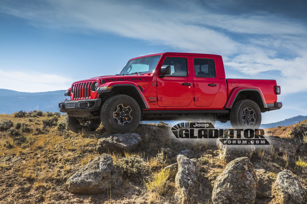 2020-Jeep-Gladiator-JT-Pickup-1