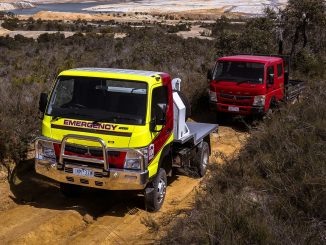 2018-fuso-canter-4x4