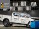 Toyota HiLux 5 star ANCAP
