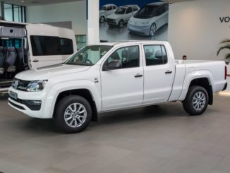 Volkswagen's new Factory endorsed range, the stretched Amarok in XL and XXL guise, is on sale now, offering customers a purpose-built, turn-key solution.