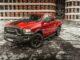 RAM Trucks 1500 V8 HEMI Warlock 1