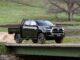 MY 2020+Toyota+HiLux+SR5+Cab+Chassishr