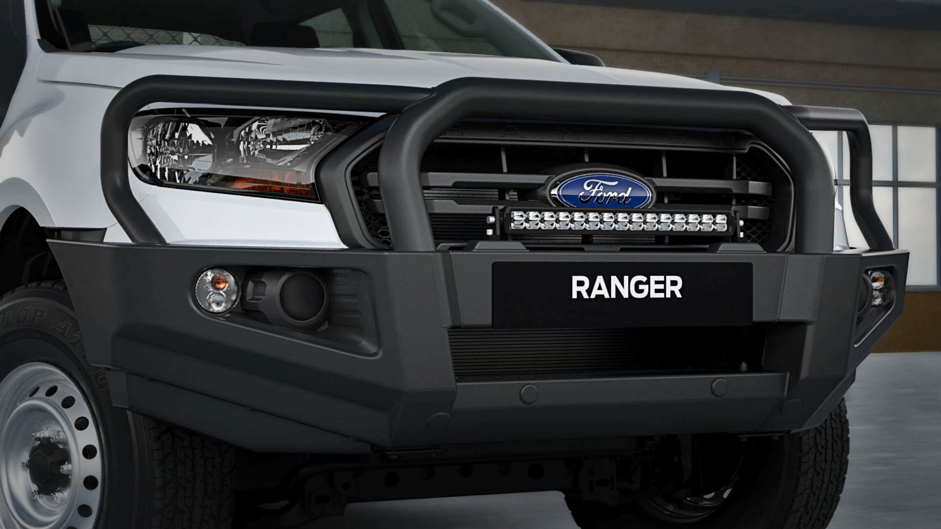 MY 2020_Ford_Ranger_XL-4x4_Special_Edition(4)