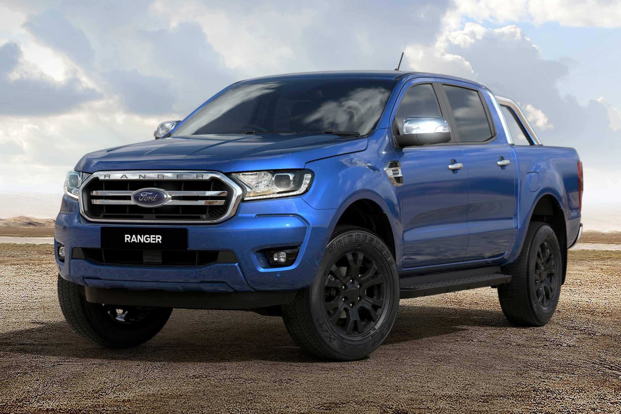 2020_Ford_Ranger_XLT