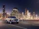 22MY Isuzu D-MAX 4x4 LS-U Mercury Silver metallic - Urban.